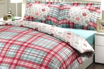 Yorgan Battaniye ve Yatak Yıkama